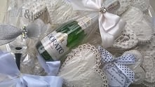 Pierniczkowe bukiety na różne okazje. Ślub, poprawiny, rocznica, urodziny, podziękowanie, itp