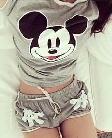 Piżama :)