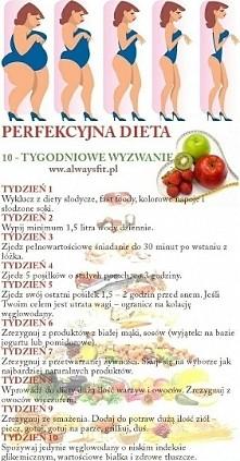 Łata i dobra dieta