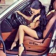 luksusowo ♥