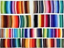 jak samej określić swoje kolory? Samodzielna analiza kolorystyczna u mnie na blogu krok po kroku!!