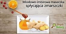 KLIKNIJ W ZDJĘCIE! Więcej porad i przepisów na www. receptanatury. pl recepta...