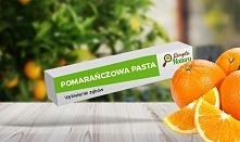 """KLIKNIJ W ZDJĘCIE! Więcej porad i przepisów na www. receptanatury. pl recepta natury, """"domowe kosmetyki"""", """"organiczne kosmetyki"""", biokosmetyki, """"natural..."""