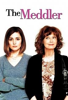 The Meddler (2015)   Opowieść o matce, która nadmiernie ingeruje w życie swoj...