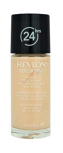 Revlon Colorstay Softflex S...