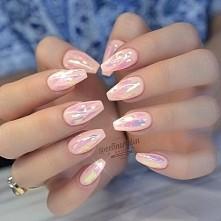 glassnails.#2