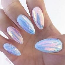 glassnails#3