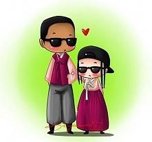 Tony~~ I love you! <3