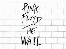 pink floyd The wall Znacie?