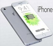 SUPER KONKURS! Odpowiedz na jedno proste pytanie i wygraj iPhone7