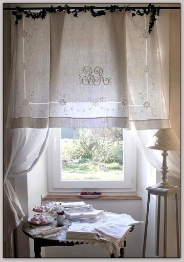 zas ony do sypialni i salonu firany do salonu i sypialni styl na dekoracja okna. Black Bedroom Furniture Sets. Home Design Ideas