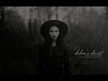 Dark Magic Music - Salem...