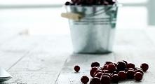 Spożywaj te pokarmy jesienią, aby zachować zdrowie i urodę!