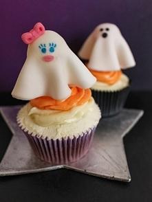 Halloween'owe Duszki / Hall...