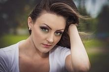 jesienny makijaz, Duzo zdjec na blogu
