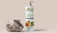 """KLIKNIJ W ZDJĘCIE lub wejdź na www. receptanatury. pl recepta natury, """"domowe kosmetyki"""", """"organiczne kosmetyki"""", biokosmetyki, """"naturalne kosmetyki&quo..."""