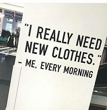 really.