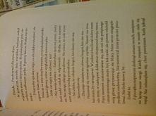 Kocham tą książkę <3