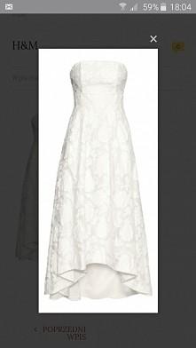 Poszukuje tej sukienki !!! Pomóżcie !!!