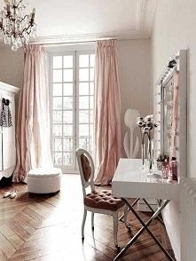 dekoracyjne zasłony, zasłon...
