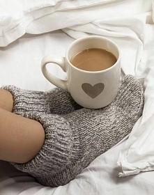 Coffe ❤