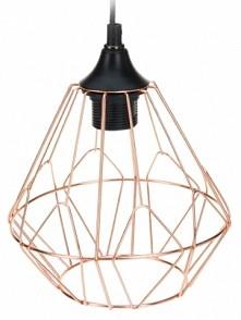 dekoracyjne lampy, lampy w stylu skandynawskim, lampy w stylu francuskim, lampy w stylu loft.