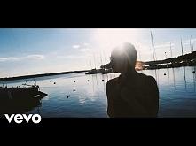 Ewelina Lisowska - Prosta sprawa (Official Music Video)
