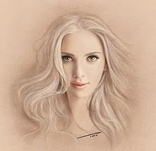 rysunek by Tolio
