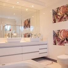 jak zaplanować remont łazienki