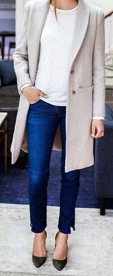 cudny płaszcz:)