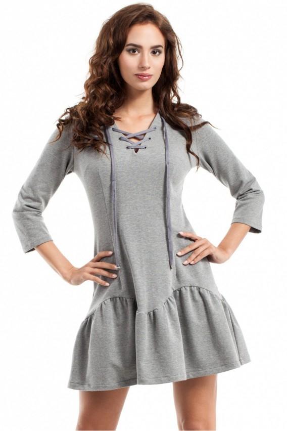PRomocja -25% na wszystkie kurtki i swetry :)
