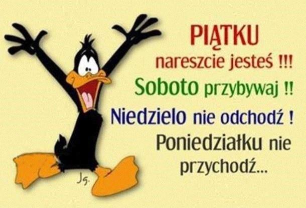 https://img-ovh-cloud.zszywka.pl/1/0618/7587-piatku-nareszcie-jestes-.jpg