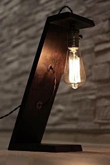 Tysiące świateł, spośród których jedno posiada duszę!