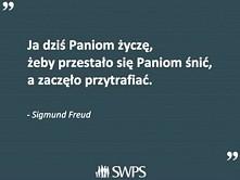 papa Freud