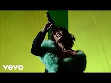 f*cking me so good...Rihanna - Love On The Brain (Live From the 2016 Billboard Music Awards)