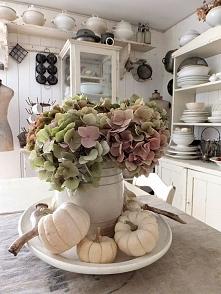 jesienne dekoracje, dekoracje domu jesienią, artykułu do dekoracji domu, pomysły na jesienną dekorację
