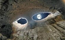 Oczy Boga W Bułgarii