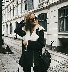 gdzie kupie ta kurtkę? :((