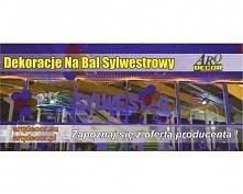 Zapraszamy do naszego sklepu internetowego na arqdecor.eu oraz arqdecor.pl