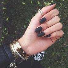 Trendy wśród paznokci na te...