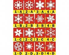 Śnieżynki styropianowe 16,24,50 cm ! Zapraszamy do naszego sklepu internetowego na arqdecor.pl oraz arqdecor.eu