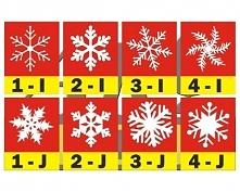 Śnieżynki styropianowe 16,24,56 cm Zapraszamy do naszego sklepu internetowego na arqdecor.pl oraz arqdecor.eu
