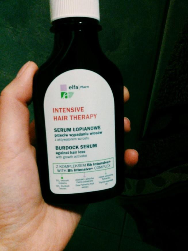 tanie tabletki na wypadanie włosów