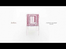 "letlive. - ""Copper..."