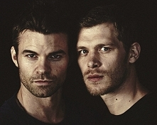Elijah i Claus