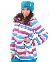 Sprzedam kurtkę XS/S - 300 z * be4gle@wp.pl