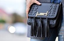 Link do torebki i cała styl...