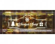 Zapraszamy do naszego sklepu internetowego arqdecor.eu oraz arqdecor.pl