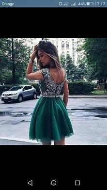 Dziewczyny pomocy!Gdzie mogę kupić tą sukienkę<3