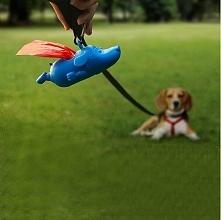 Kochasz spacery ze swoim ps...